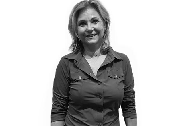 Esther Malestein